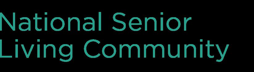 National Senior Living Community